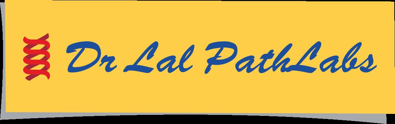 dr-lal-pathlabs-logo